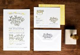 design invitations invitation design inspiration design work