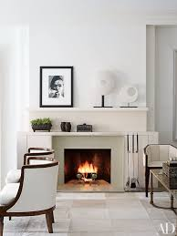 How To Decorate A Credenza How To Add Art Deco Style To Any Room Photos Architectural Digest