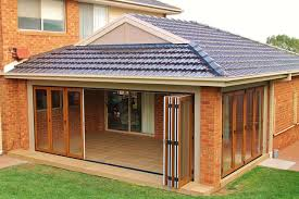 how to build a sunroom sunrooms melbourne designs the outdoor building expert