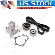 More Kit For New Hyundai by Awesome Great Fits Hyundai Tiburon Elantra Kia Sportage Spectra