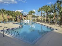 3 Bedroom Homes For Rent In Ocala Fl Ocala Fl Apartments For Rent Realtor Com