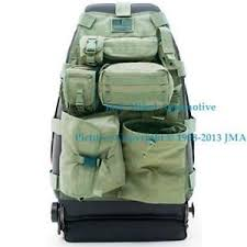 jeep wrangler gear jeep wrangler g e a r front seat cover olive d green 5661031 ebay