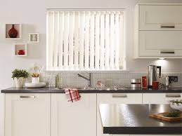 kitchen blinds ideas uk kitchen blinds shades reading berkshire