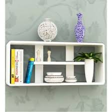 Wooden Wall Shelf Designs by Wall Shelves Design Online Shopping For Wall Shelves Collections