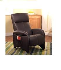 Space Saving Loveseat Space Saving Recliner Sofas Space Saving Recliners Sketch Of Small