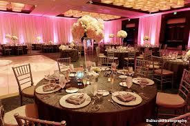 waterfront wedding venues in md wedding venues in annapolis md wedding venues wedding ideas and