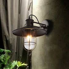Antique Outdoor Lights by Popular Antique Cottage Buy Cheap Antique Cottage Lots From China
