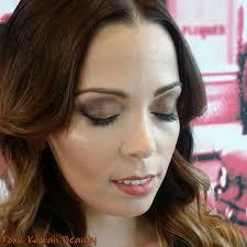 toxic kawaii beauty 516 photos makeup artists koreatown los