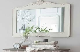vintage bathroom mirrors vintage bathroom mirror bathroom sustainablepals vintage