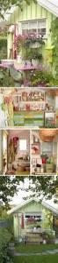 She Sheds Best 20 She Sheds Ideas On Pinterest Little By Little Yard