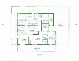 home floor plans with basement shed house floor plans fresh basement winsome pole barn homes