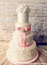 how much is a wedding cake images how much is a wedding cake ireland wedding cake hire