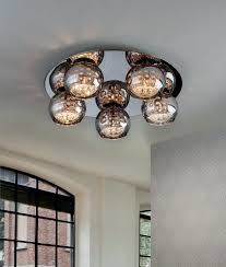 Pendant Lights For Low Ceilings Lighting For Low Ceilings Dramatic Lighting For Low Ceilings