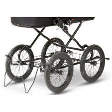 ersatzteile abc design kinderwagen ersatzteile rahmen und räder für kinderwagen