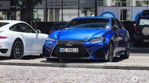 lexus cars egypt lexus gs f 2016 26 june 2016 autogespot