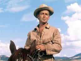 film de cowboy shane mirous cinema and movie stars