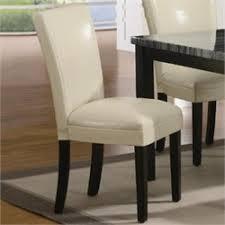 Cheap Parson Chairs Buy Parson Chairs U0026 Slip Covers Online Cheap U0026 Parson Chairs