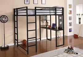 Bunk Bed Shelf Ikea Ikea Bunk Beds Metal Teen Good Ikea Bunk Beds Metal U2013 Modern