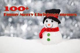 Meme Merry Christmas - 100 funny merry christmas memes all christmas memes