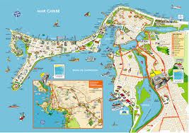 Map Of Colombia Cartagena Colombia Map Cartagena Colombia Travel