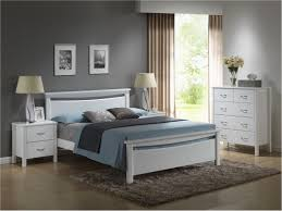 white bedroom suites amazing black bedroom suite 2018 best bedroom design ideas best