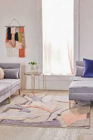 5 X 7 Rug Size 5x7 Rugs U0026 Doormats Home Furnishings Urban Outfitters