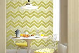 walls decoration wall decoration ideas with paper in school flower decorations for