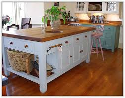 kitchen island furniture primitive kitchen island furniture home design ideas