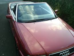 pink audi a6 pink audi a6 viewing gallery illinois liver