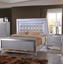Catalina Bedroom Furniture Dumont Canopy Bed Instructions Bedroom Set Reviews King How To