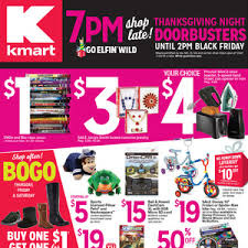 when does the target black friday sale begin kmart black friday 2017 ad sales u0026 deals blackfriday com