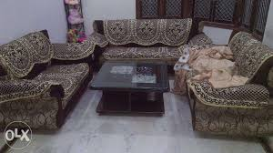 want to sell my sofa i want sell my sofa set without tabel jakhalmandi furniture jakhal