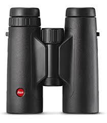best black friday binocular deals amazon com zeiss conquest hd binoculars 10x42 sports u0026 outdoors