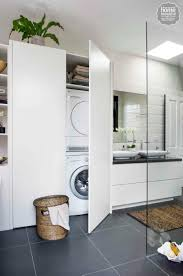 28 best laundry images on pinterest laundry architecture and