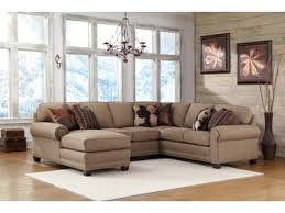Living Room Furniture St Louis by Living Room Sectionals Kettle River Furniture And Bedding