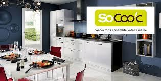 cuisine socoo c socoo c vineuil horaires promo adresse centre commercial