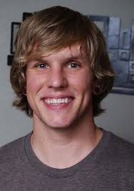 boys surfer haircuts pictures of mens long haircuts
