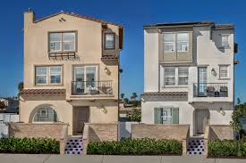 orange county new homes 809 homes for sale new home source