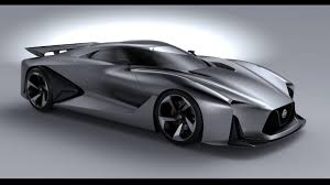 koenigsegg concept car photo collection concept car 2020 hd