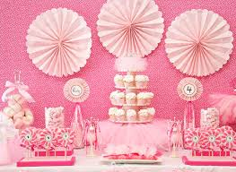 girl birthday themes birthday decorations girl image inspiration of cake and birthday