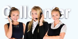 help desk manager job description help desk manager job description template talentlyft