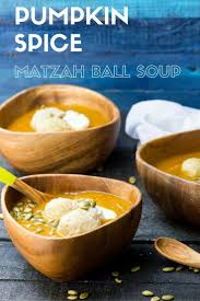 kosher for passover matzah 96 best passover recipes images on