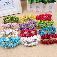 flower wholesale 20 best taobao craft supplies images on craft supplies