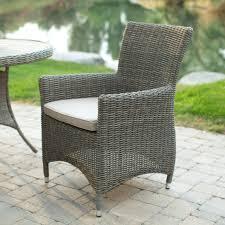 White Outdoor Wicker Furniture Sets Wicker Furniture Set Cheap Outdoor Sets Ebay White Indoor