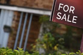 how to buy a house when you u0027re pretty sure you can u0027t afford one