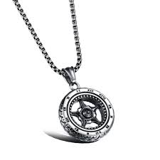 Cheap Personalized Necklaces Popular Personalized Necklace Name Big Buy Cheap Personalized