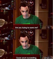 Big Bang Theory Meme - funny sheldon big bang theory meme 2015 jokeitup com