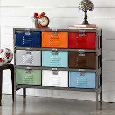 Lockers For Home by Furniture Lockers For Bedrooms Amazing Metal Lockers For Kids