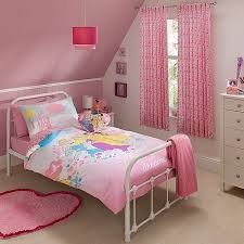 Asda Bed Sets Princess Bedroom Set Beautiful Disney Princess Bedroom Range