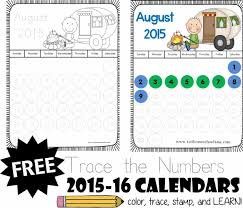 Business Templates For Pages U Pdf Photo Calendar Free Printable Templates Photo Free Printable
